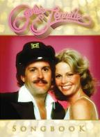 Captain & Tennille - Songbook