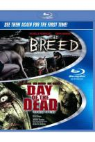 Breed/Day of the Dead