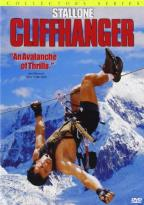 Cliffhanger