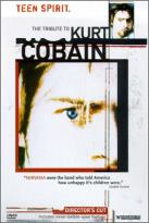 Teen Spirit: The Tribute to Kurt Cobain
