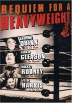 Requiem for a Heavyweight