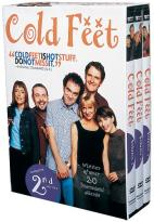 Cold Feet - The Complete 2nd Series