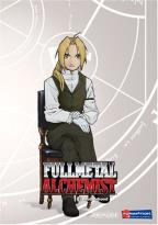 Fullmetal Alchemist - Vol. 13: Brotherhood