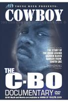 Cowboy - C-Bo Documentary