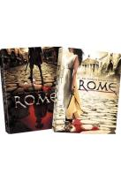 Rome - The Complete Seasons 1 & 2