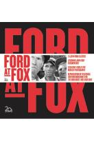 Ford at Fox: The Collection