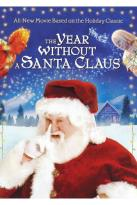 Year Without a Santa Claus/Richie Rich's Christmas Wish