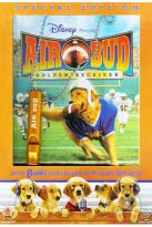 Air Bud 2: Golden Receiver