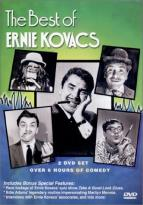 Best Of Ernie Kovacs: Collector's Edition