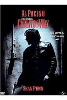 Carlito's Way