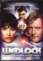 Deadlock-Wedlock
