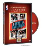 NBA Hardwood Classics: Upsets & Underdogs