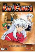 Inuyasha - Vol. 48: A Father's Love