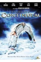 Stargate: Continuum