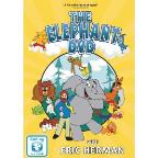 Eric Herman: The Elephant DVD