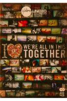 Hillsong - United: The I Heart Revolution: We're All in this Together