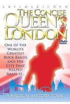 Queen's London