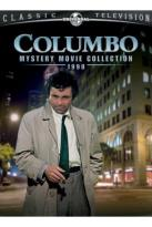 Columbo - Mystery Movie Collection 1990