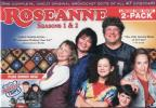 Roseanne - The Complete First & Second Seasons