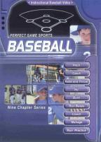 Perfect Game Sports: Baseball Instructional Video