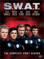 S.W.A.T. - The First Season