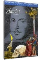 Just the Facts: Understanding Shakespeare's Hamlet