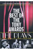 Best of the Tony Awards - The Plays