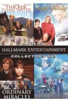 Hallmark Collector's Set
