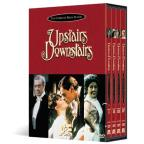 Upstairs Downstairs - The Fifth Season Collector's Set