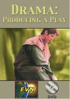 Drama: Producing a Play