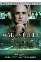 Wall Street/Wall Street: Money Never Sleeps