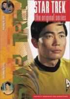 Star Trek - Volume 3 (Episodes 6 & 7)