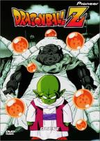 Dragon Ball Z - Namek: Quest