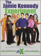 Jamie Kennedy Experiment - The Complete First & Second Seasons