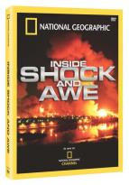 National Geographic - Inside Shock & Awe