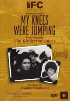 My Knees Were Jumping: Remembering the Kindertransport