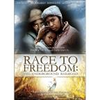 Race to Freedom - The Story of the Underground Railroad