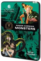 Roger Corman Monsters