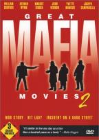Great Mafia Movies 2