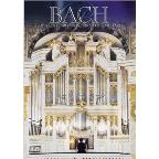 Bach - Greatest Organ Works II