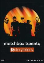 VH1 Storytellers - Matchbox 20
