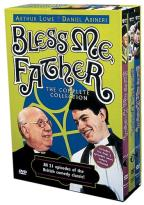 Bless Me, Father - Complete Series