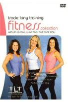 Tracie Long Training - Fitness Collection