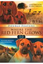 Where the Red Fern Grows 1 & 2