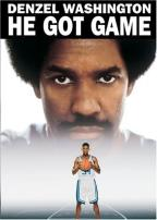 He Got Game