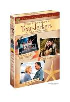 Tear-Jerker Collection