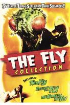 Fly Classic Collection