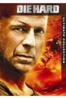 Die Hard: The Ultimate Collection