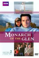 Monarch of the Glen - Complete Series Two