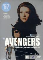 Avengers, The - The '67 Collection: Set 1